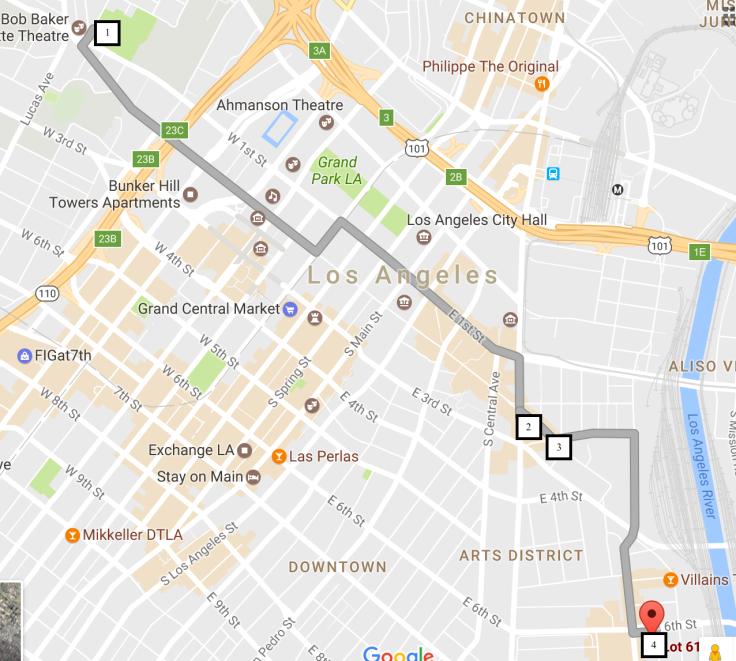Perfect LA Saturday 6.3.17 Map.png
